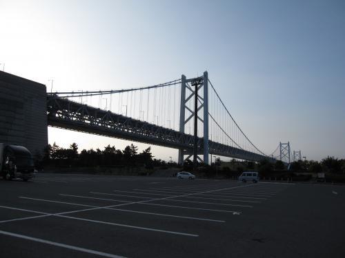 瀬戸大橋-2