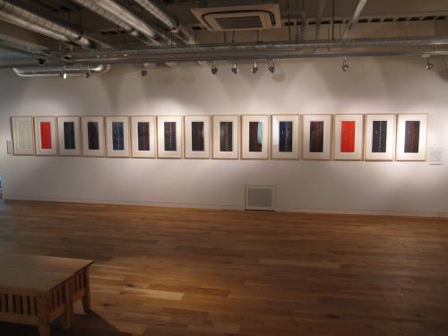 軽井沢現代美術館-11