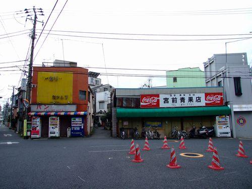 2009_02280045.jpg