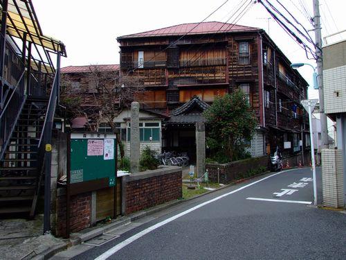 2009_02280052.jpg