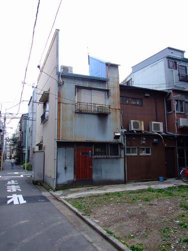 2009_03070220.jpg
