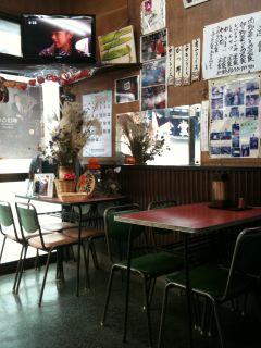 かめさん食堂5