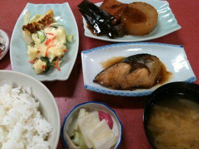 かめさん食堂2