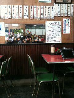 かめさん食堂9