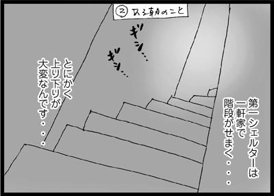 010_3.jpg