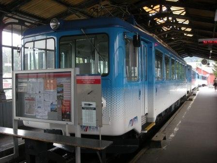 DSCN6126.jpg