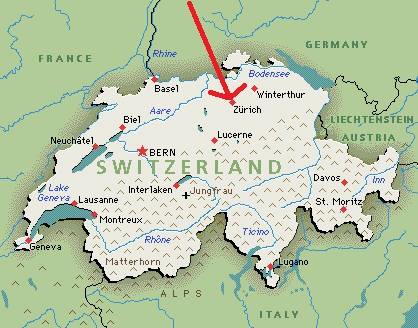 switzerland1.jpg