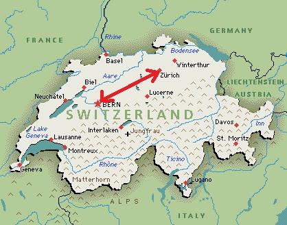 switzerland3.jpg