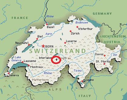 switzerland6.jpg