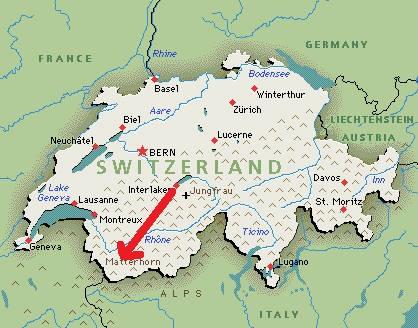 switzerland7.jpg