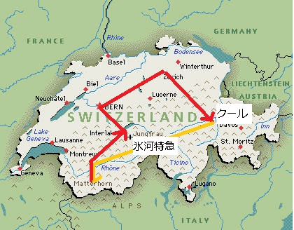 switzerland8.jpg