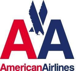 american-airlines-logo.jpg