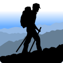 icon_128_20110605230132.png