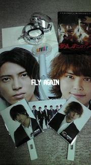 F1001233_convert_20100919013059.jpg