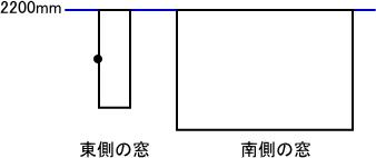 120731_05.jpg