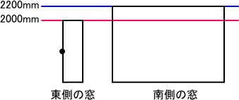120731_06.jpg