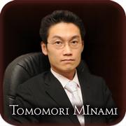 T.MINAMI