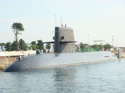 100725潜水艦2