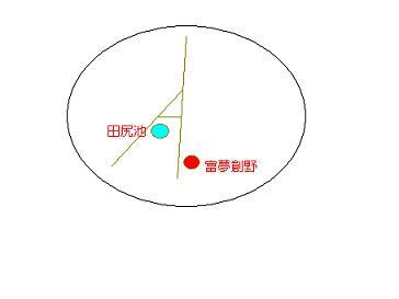拡大地図2