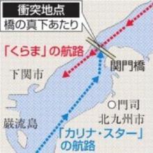 kanmon_jikogenba_産経