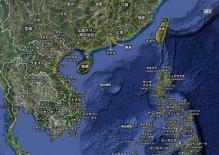 中国_三沙諸島_基地地図1