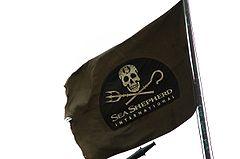 Seashepherd_Flag.jpg