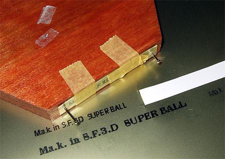 2011.06.25 004