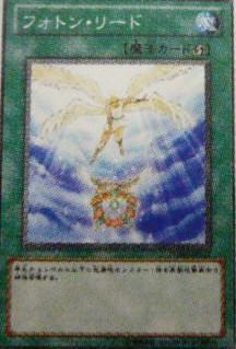 dfa95612.jpg