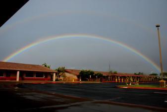 rainbow020sm.jpg