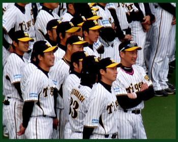 絵日記1・7ファン感終わり3
