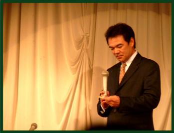 絵日記1・8トークショー5