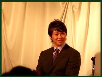 絵日記1・10トークショー9