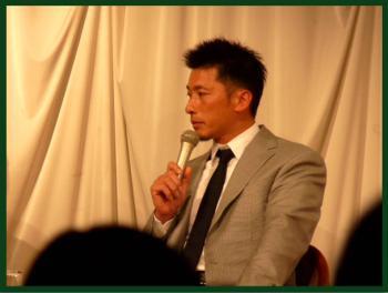 絵日記1・11トークショー5