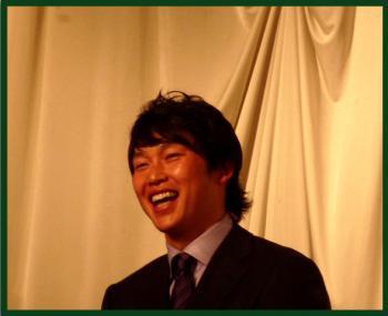 絵日記1・11トークショー2