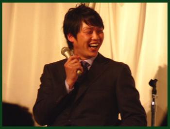 絵日記1・11トークショー6