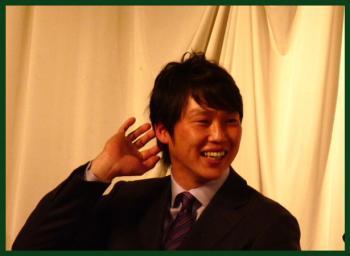 絵日記1・12トークショー4
