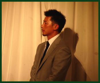 絵日記1・13トークショー3