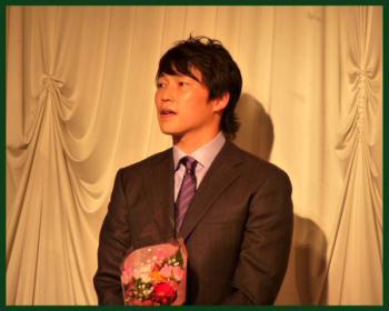 絵日記1・13トークショー5