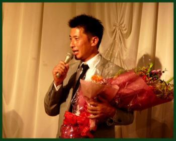 絵日記1・13トークショー7