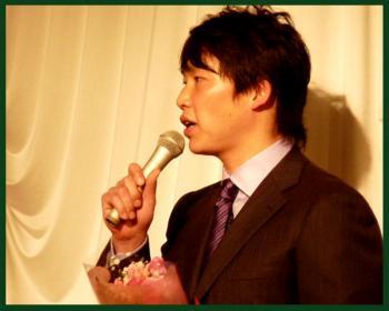 絵日記1・14トークショー5