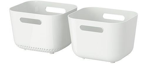 IKEA6