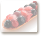 Doubleberry_Tart_over.png