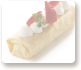 Strawberry_Fromage_over.png