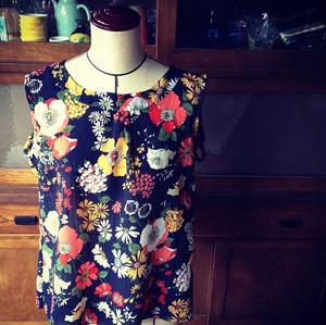 blouse3.jpg