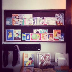 card_shelf1.jpg