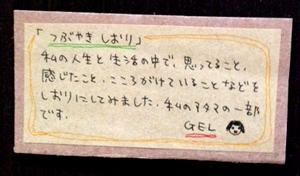 gel_siori3.jpg