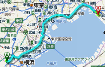 MAP_20120213001007.jpg