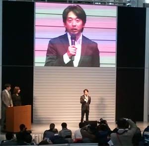 teamUKYO_02.jpg