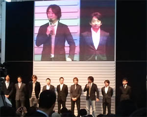 teamUKYO_03.jpg