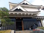 勝竜寺城5